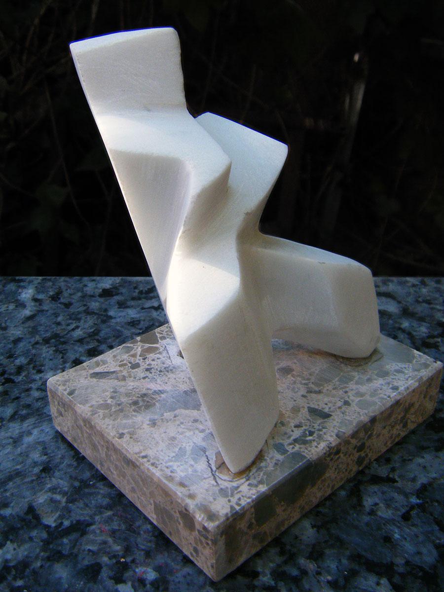 escultura 02