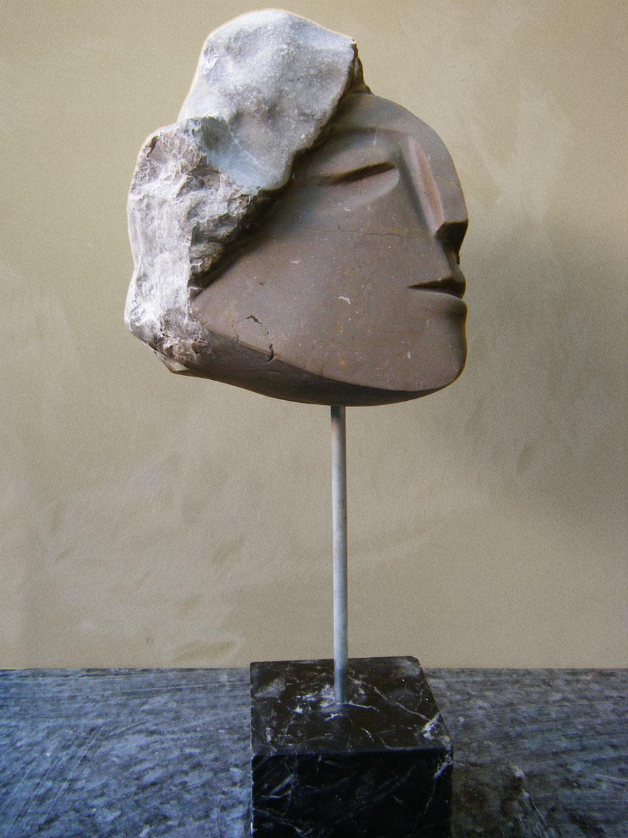 escultura 04