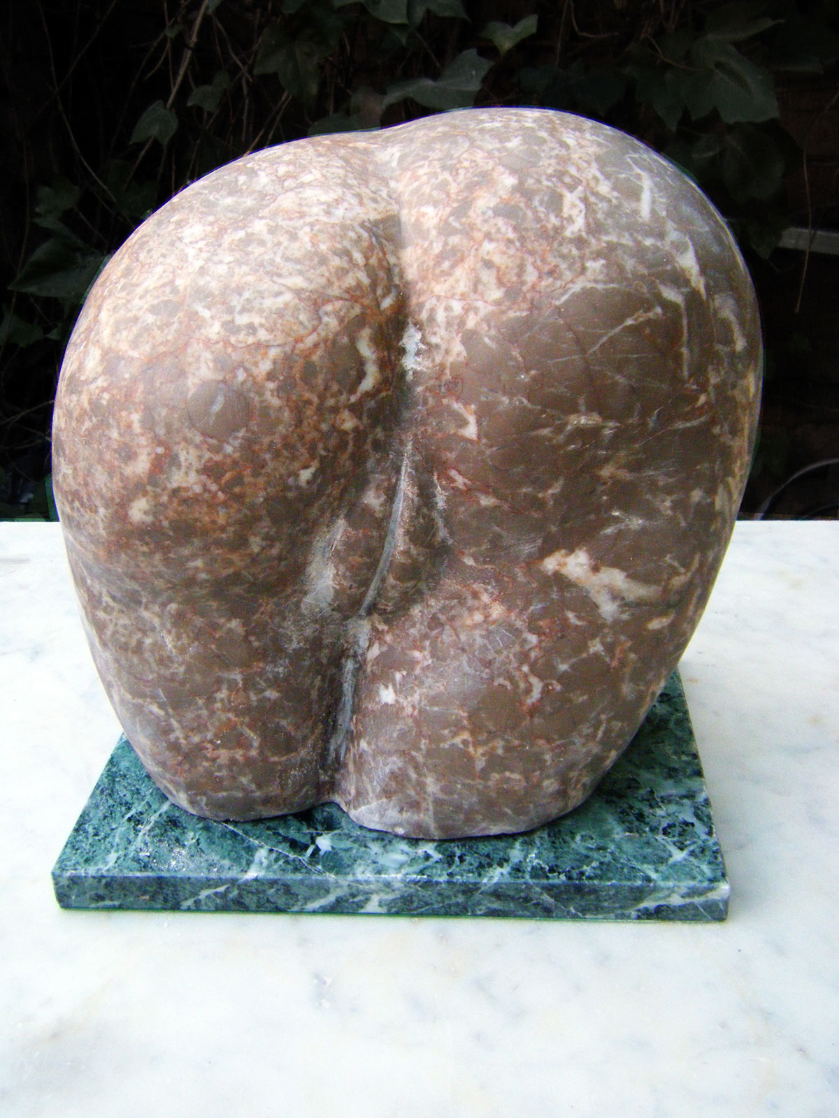 escultura 08