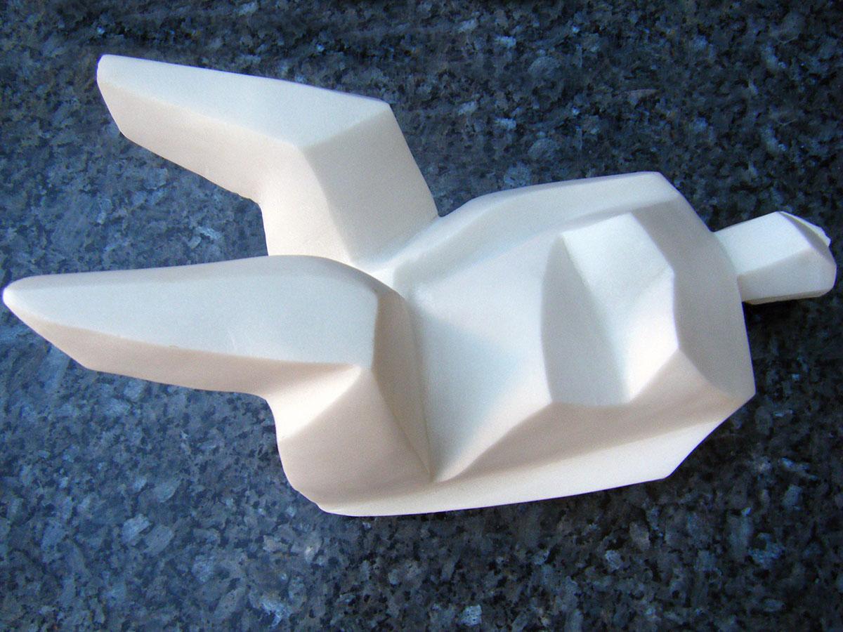 escultura 09