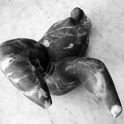 escultura 11