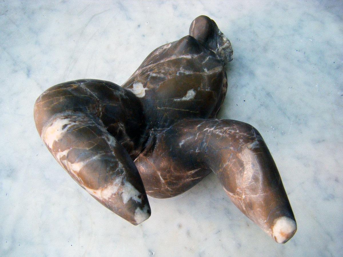 escultura 11.3
