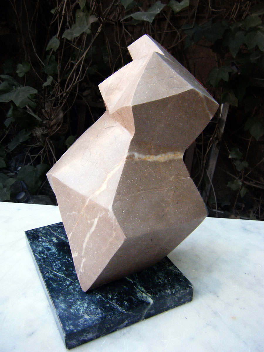 escultura 12.2