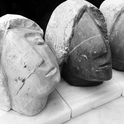 escultura 16