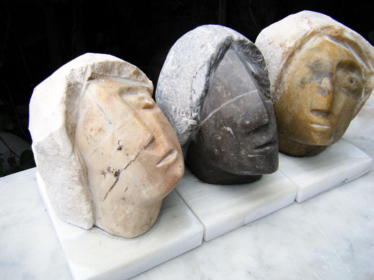 escultura 16.2