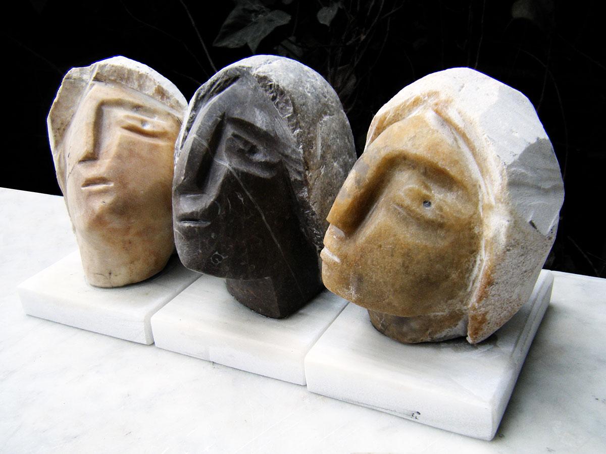 escultura 16.1