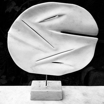 escultura 17