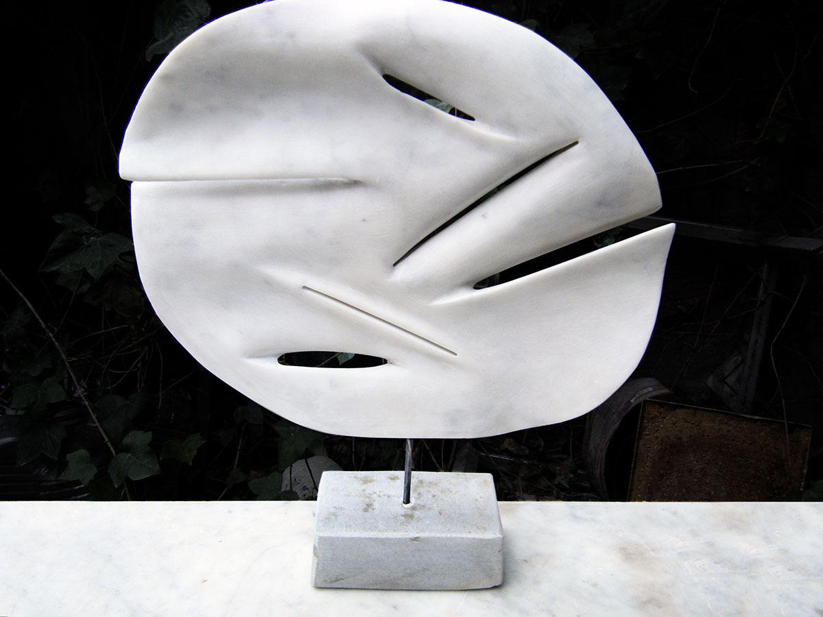 escultura 17.1