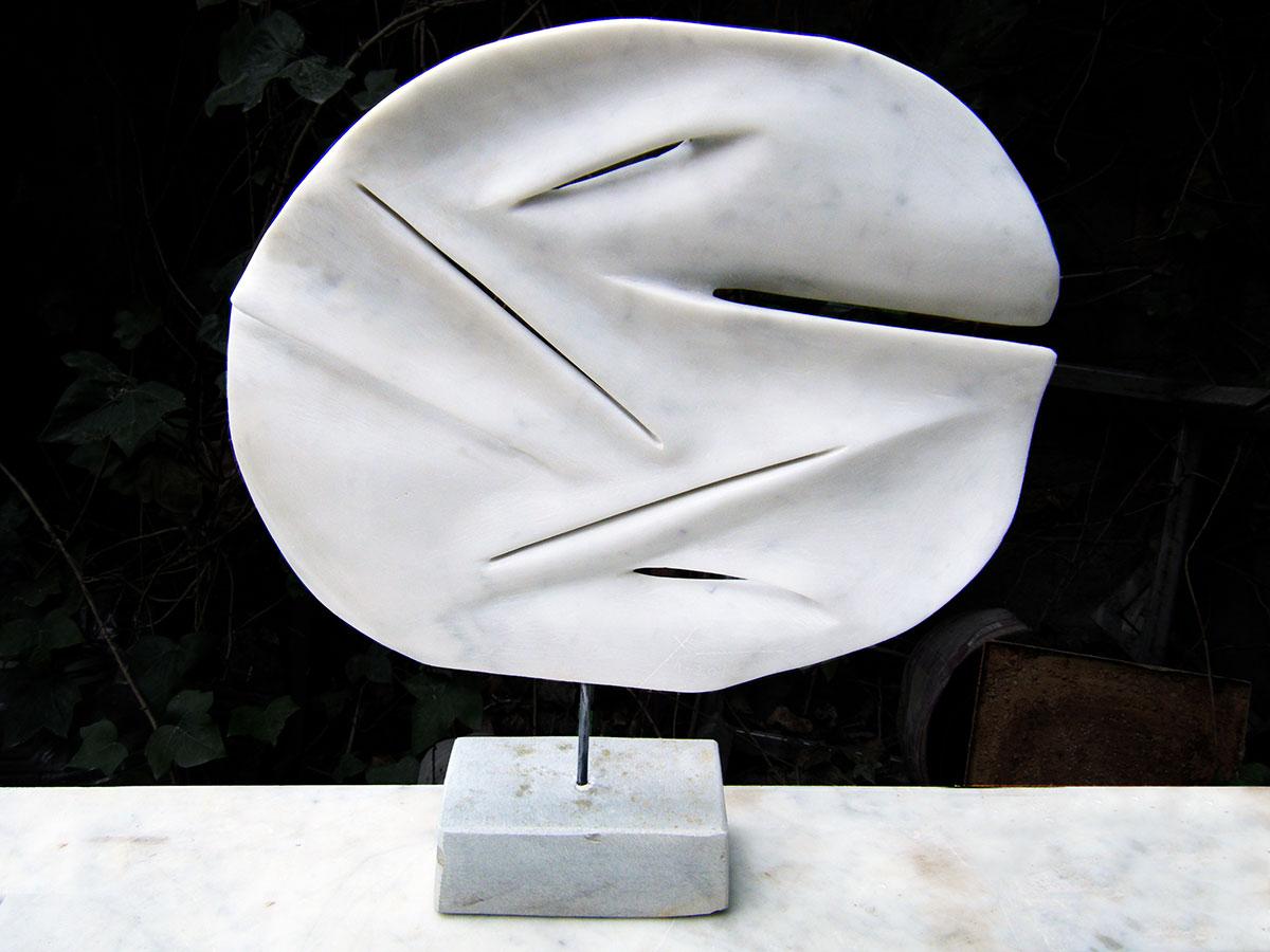 escultura 17.2