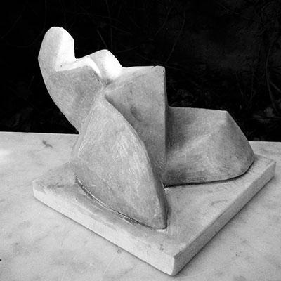 escultura 18