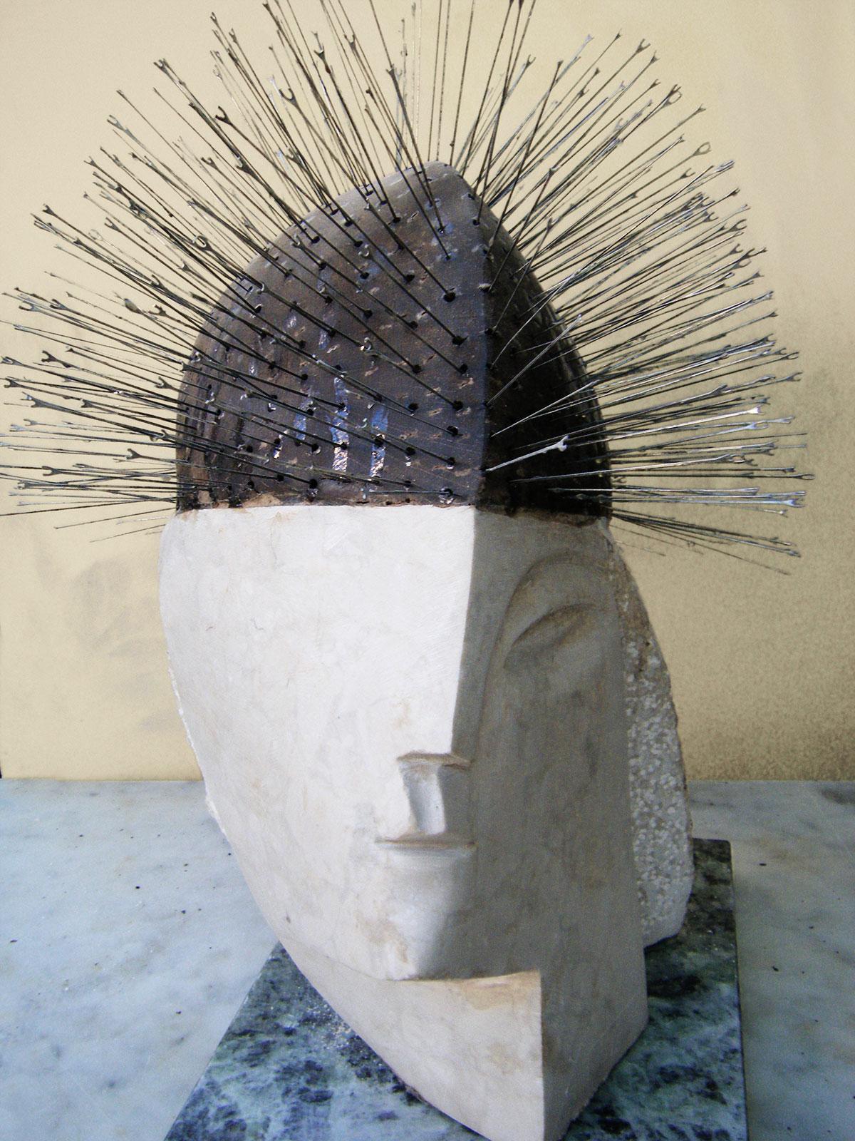 escultura 19.1