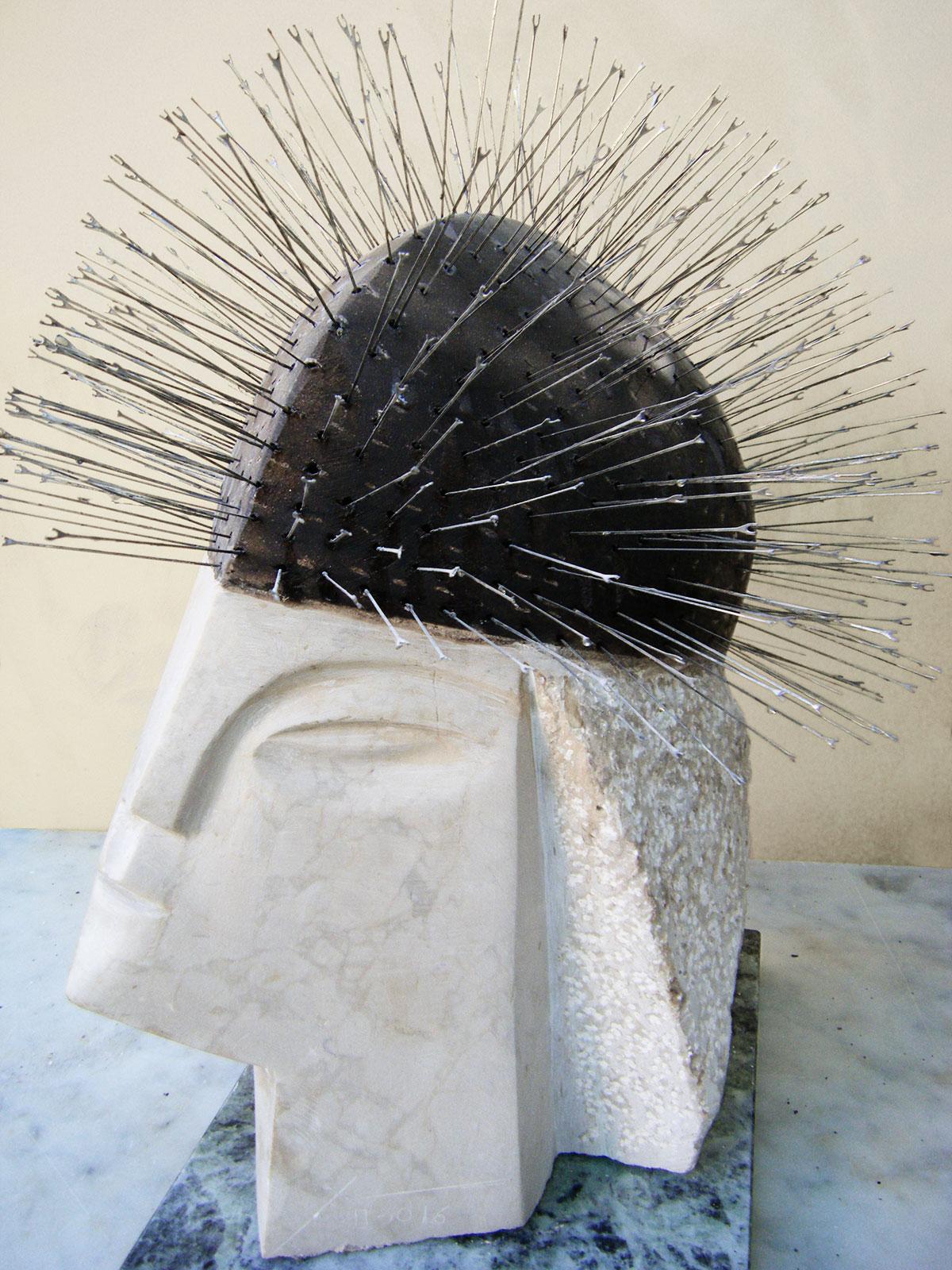 escultura 19.2