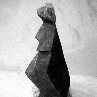 escultura 21