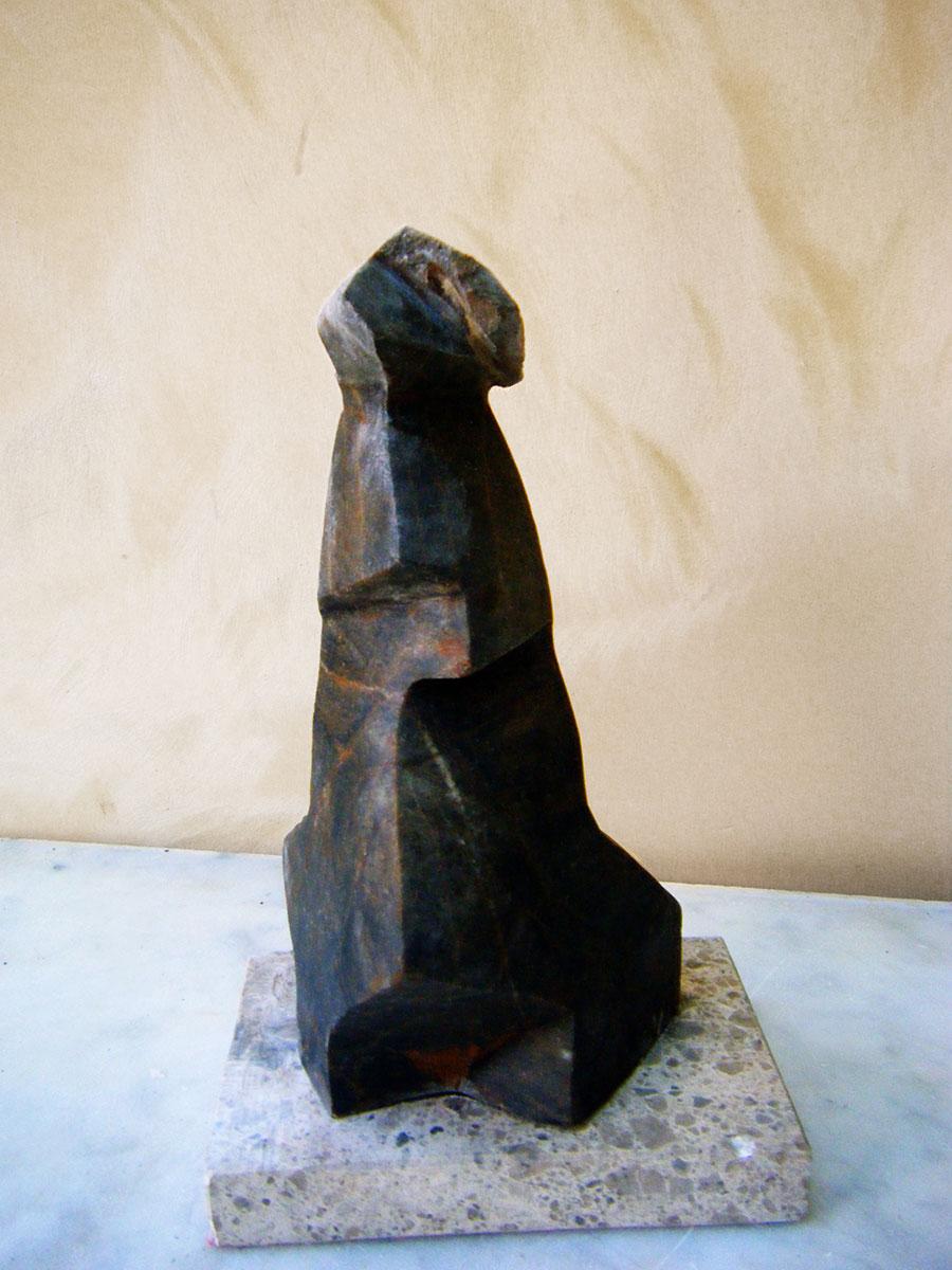 escultura 21.1
