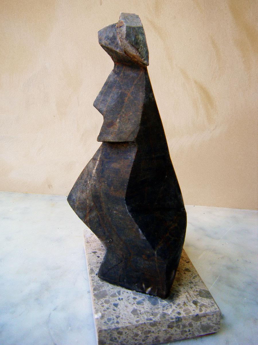 escultura 21.3