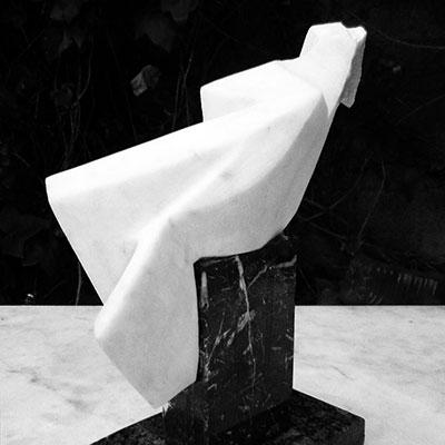 escultura 23