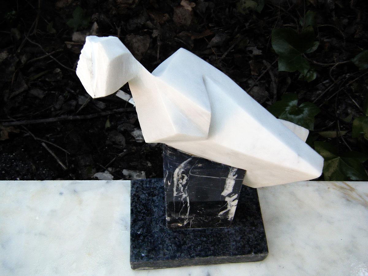 escultura 23.1