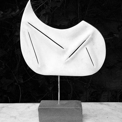 escultura 24