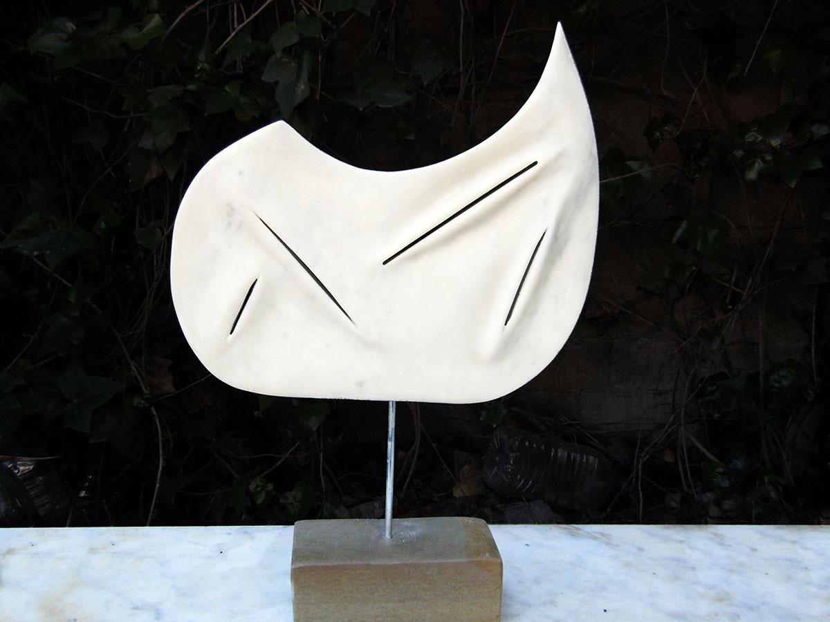 escultura 24.2