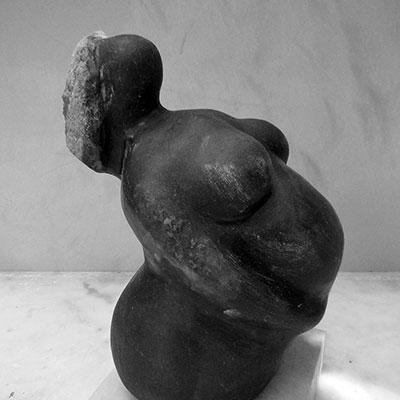 escultura 25