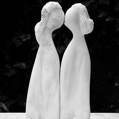 escultura 26