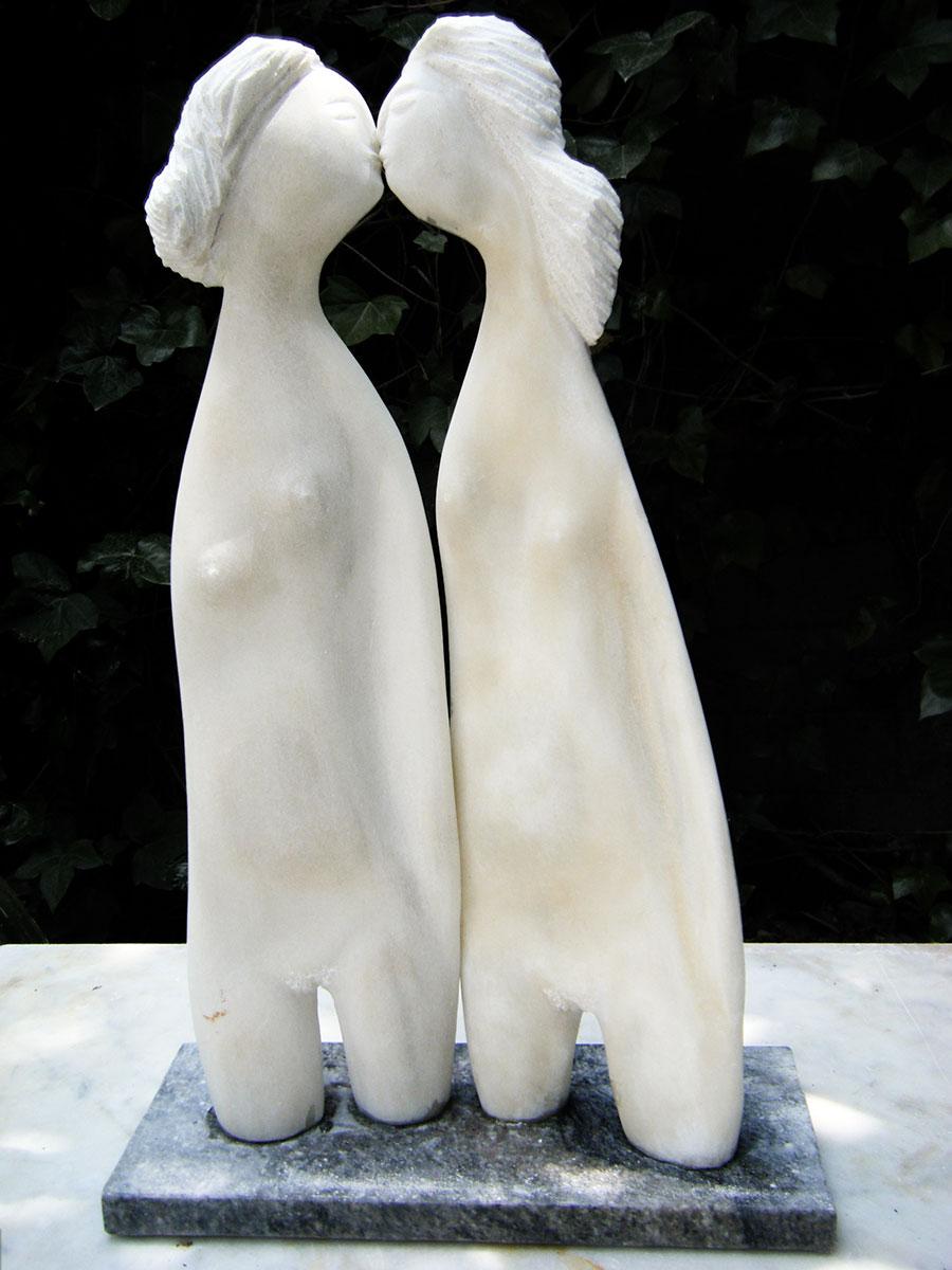 escultura 26.2