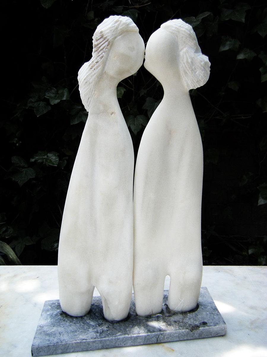 escultura 26.1
