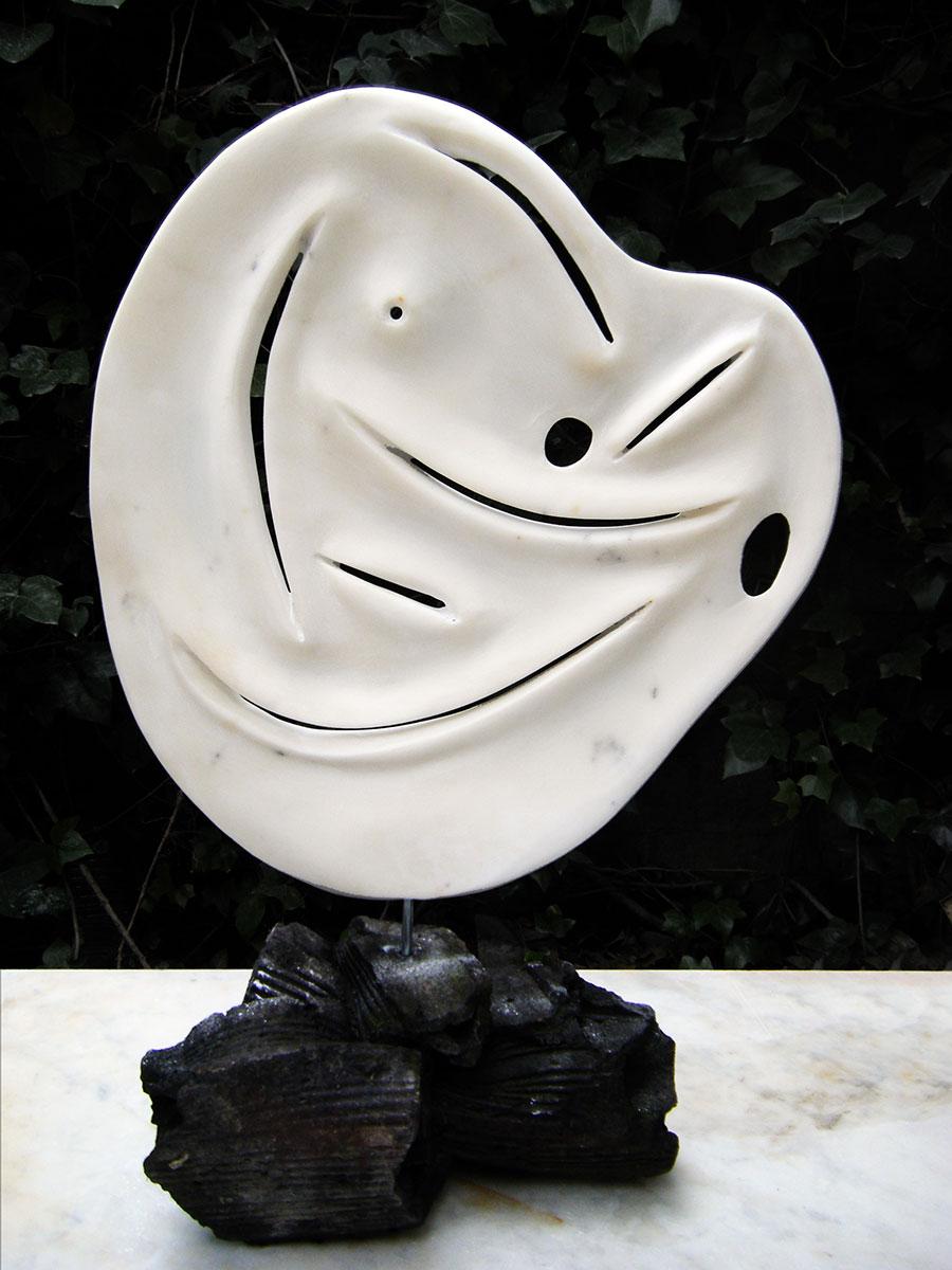 escultura 27.2