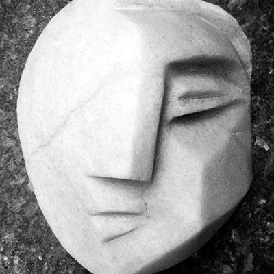 escultura 28