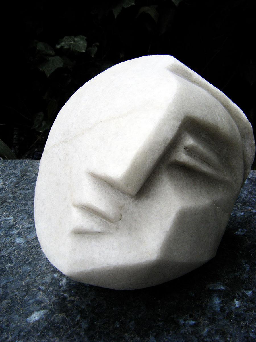 escultura 28.2