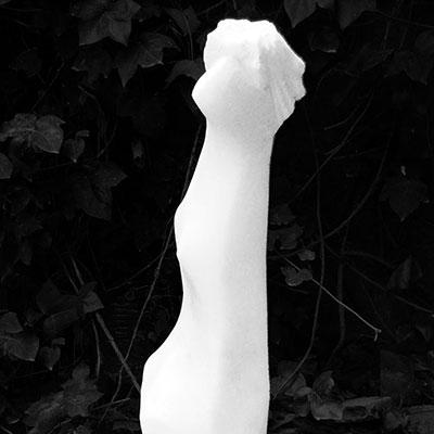 escultura 29