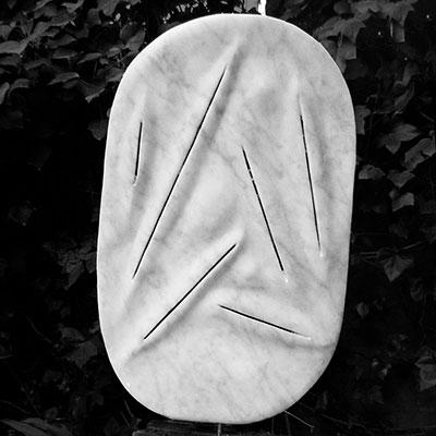 escultura 30