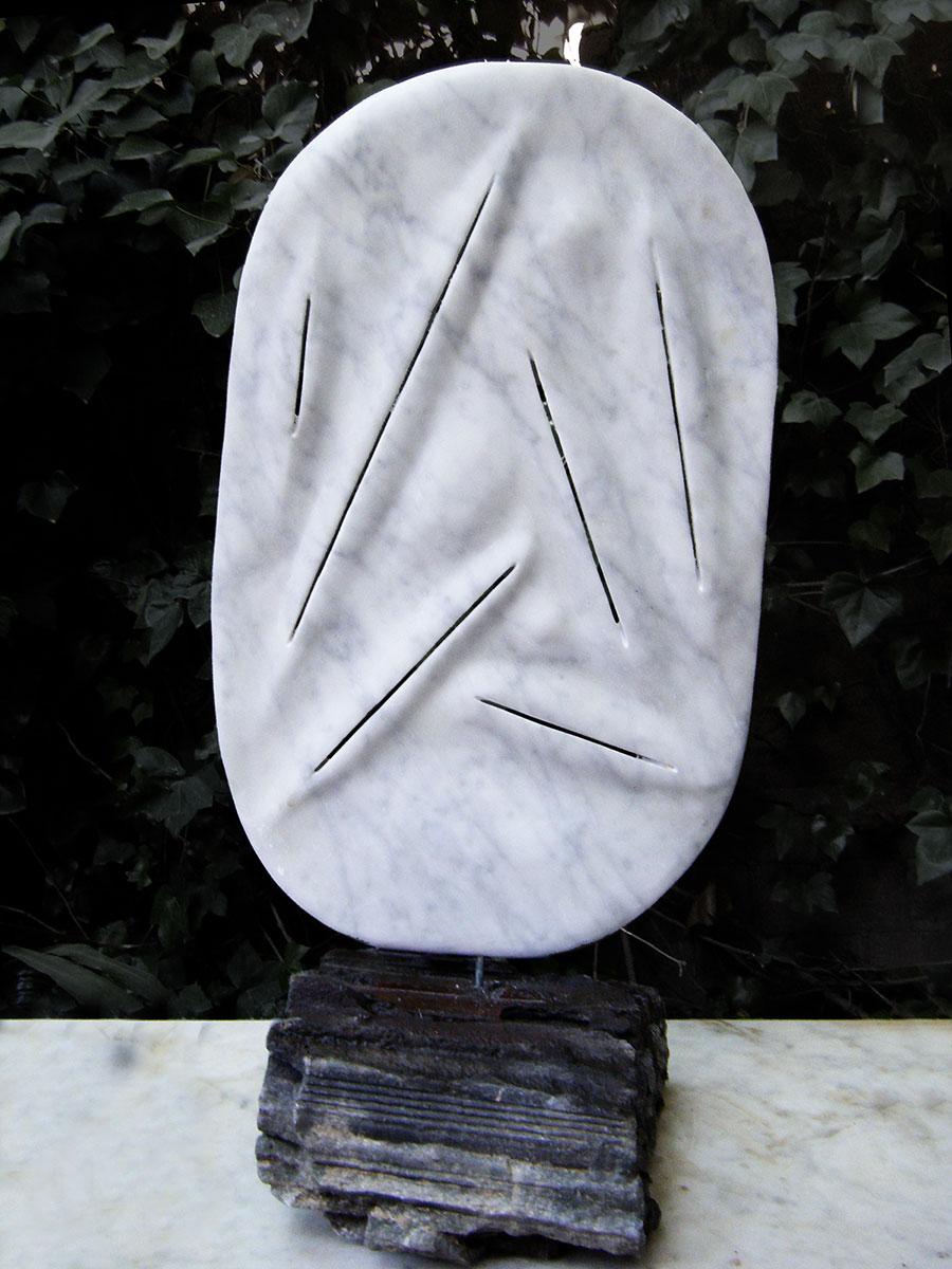 escultura 30.1