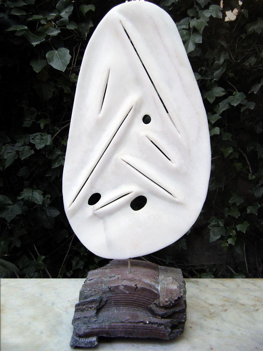 escultura 31.1