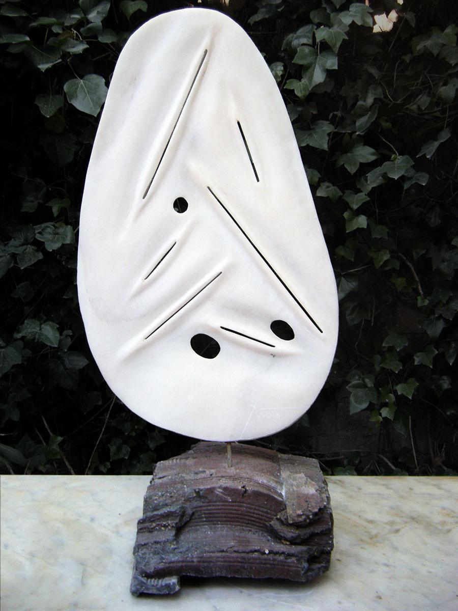 escultura 31.2