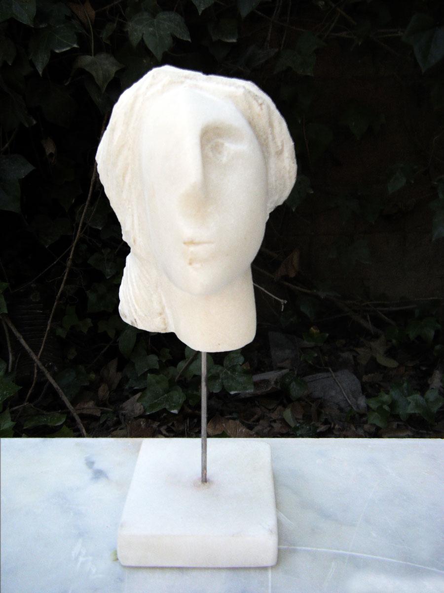 escultura 32.1