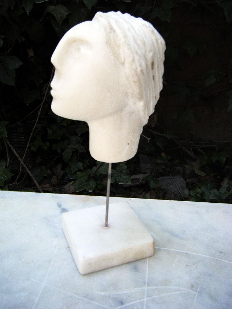escultura 32.2