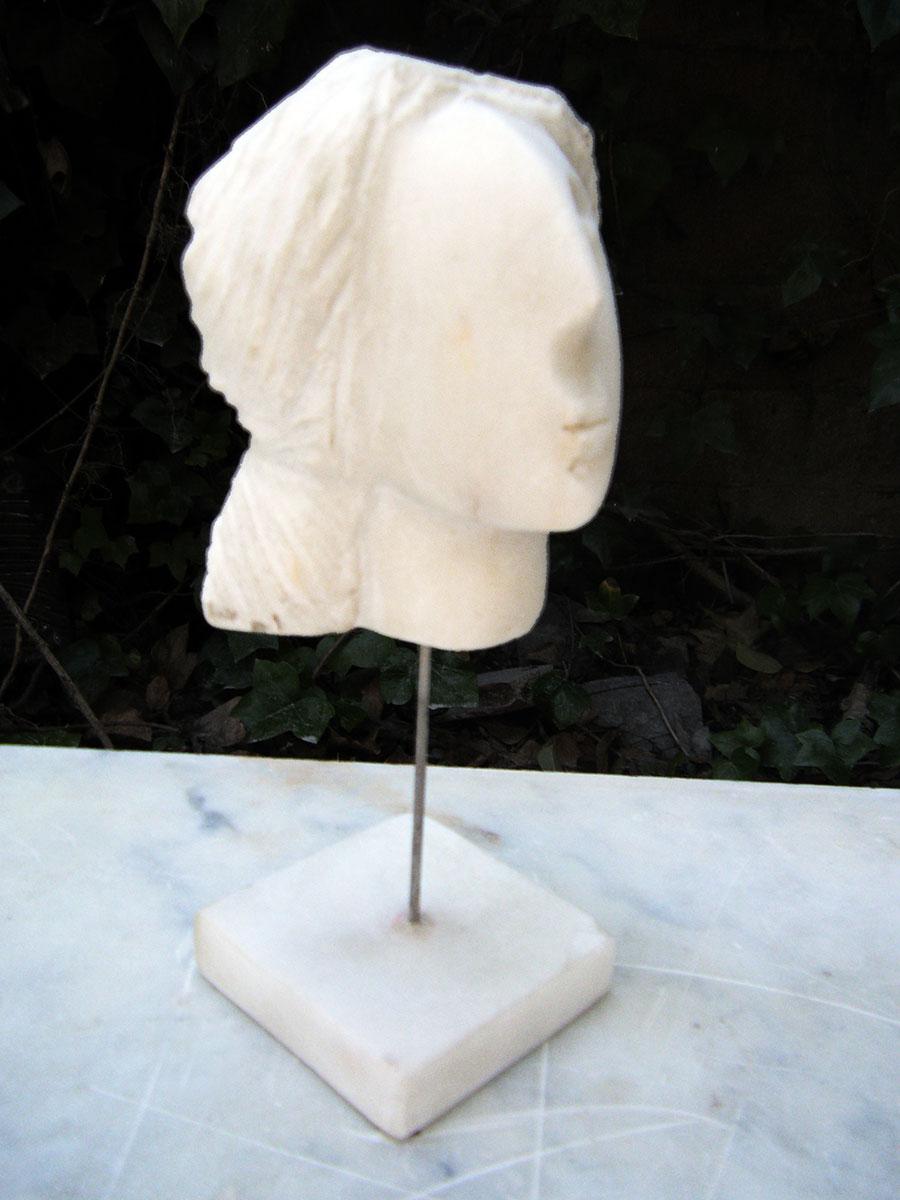 escultura 32.3