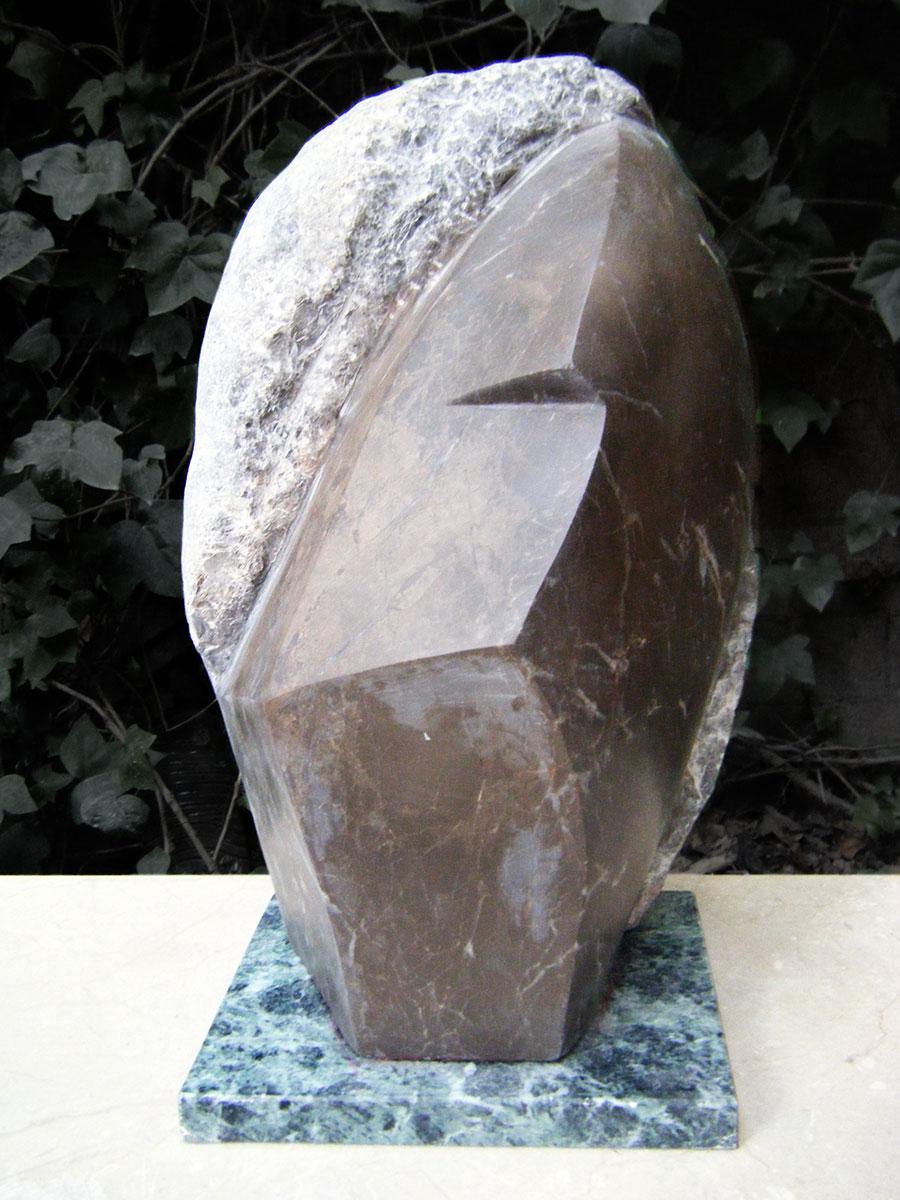 escultura 33.1