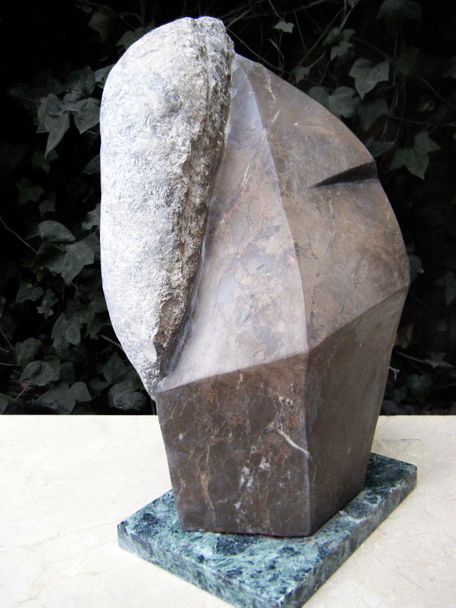 escultura 33.3
