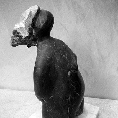 escultura 34