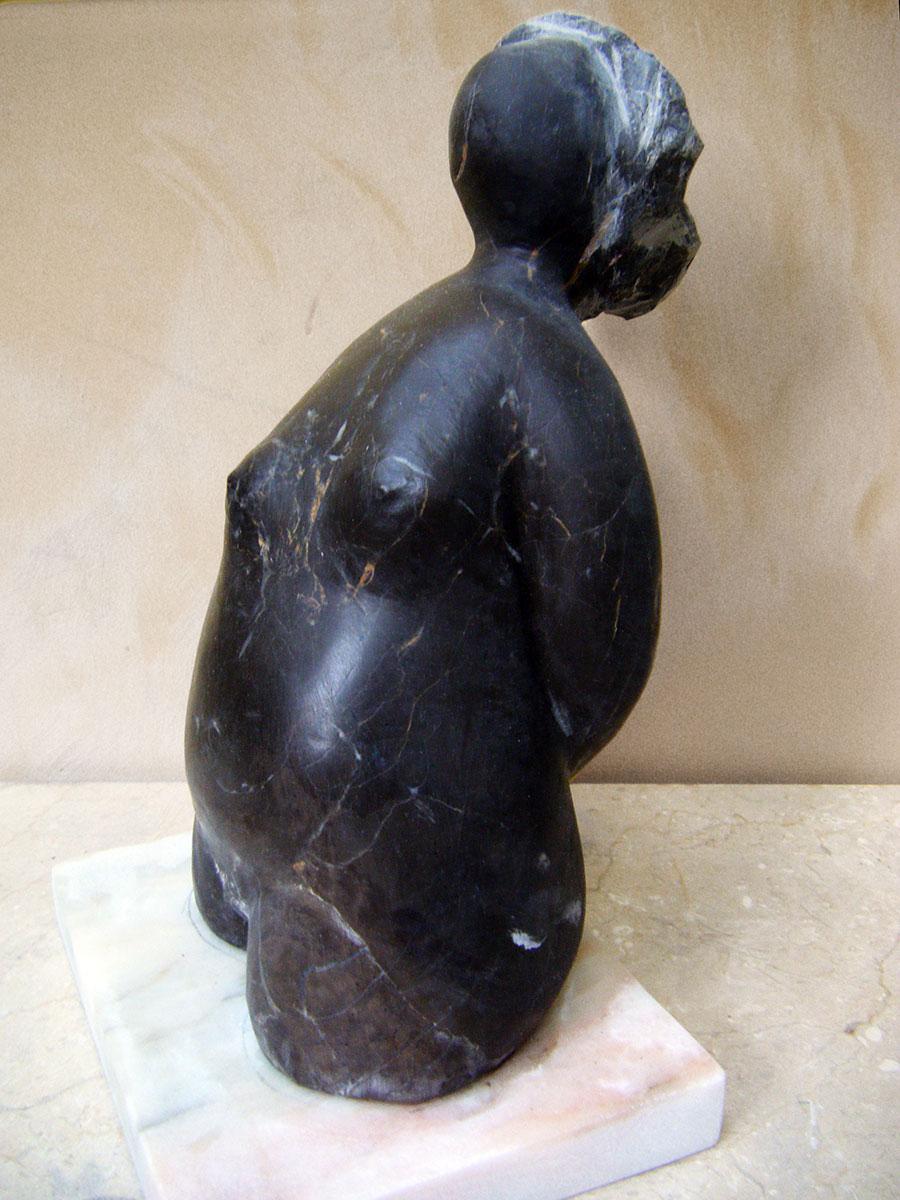 escultura 34.2
