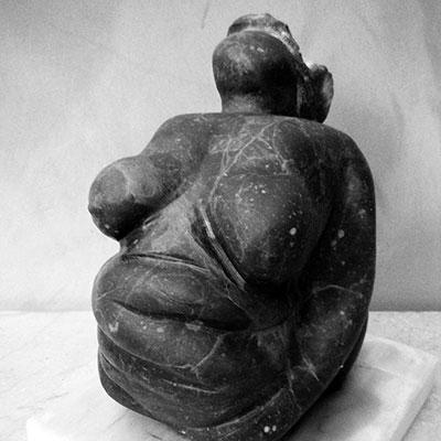escultura 36