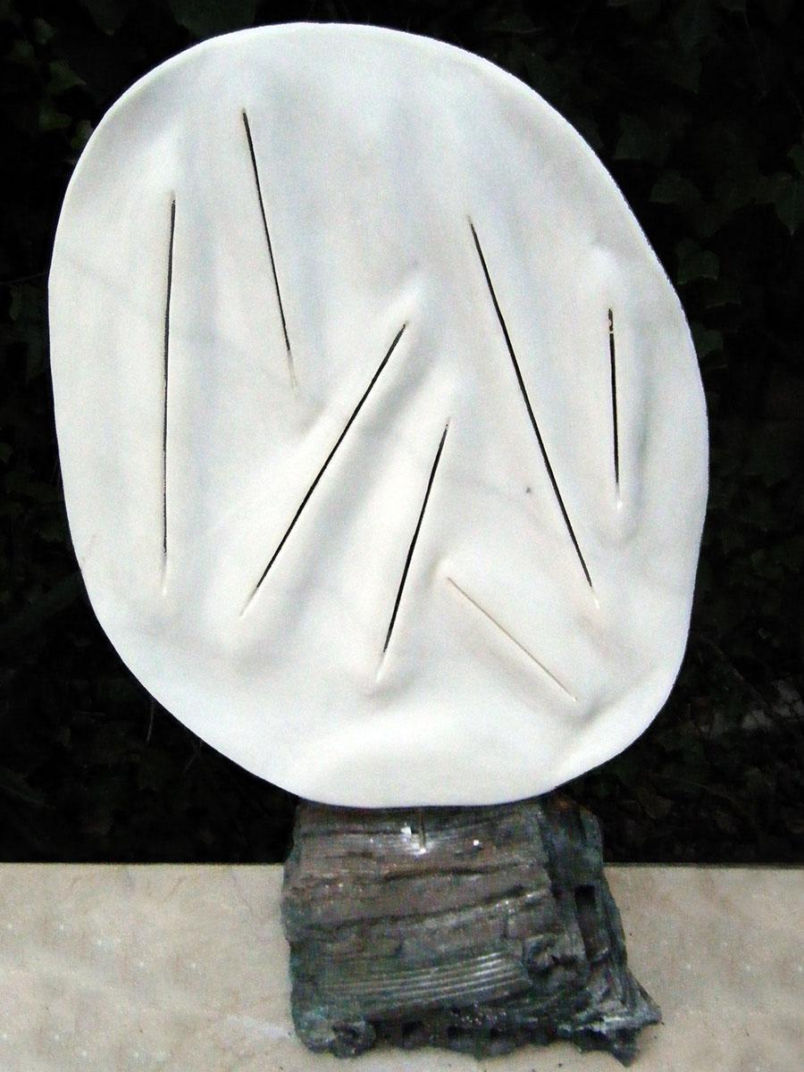 escultura 38.1