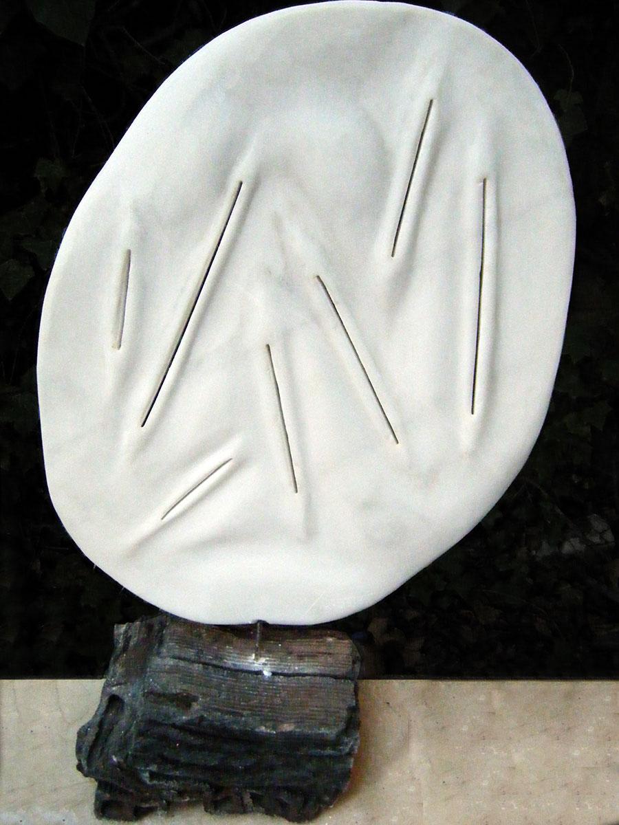 escultura 38.2