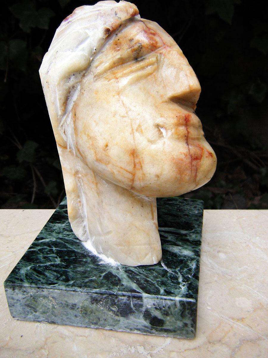 escultura 40.2