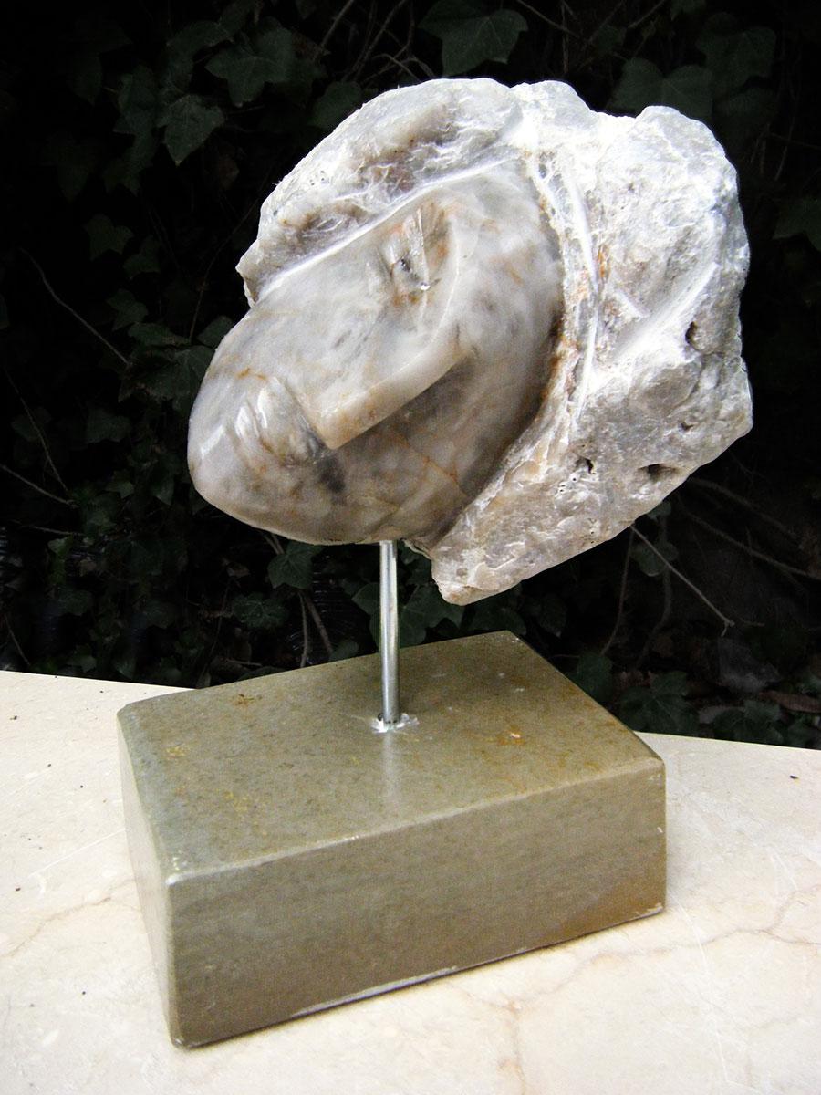 escultura 41.2