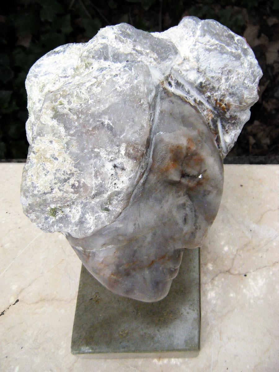 escultura 41.3