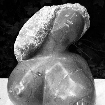 escultura 42