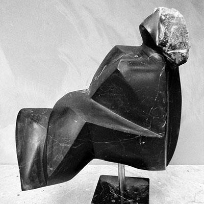 escultura 43